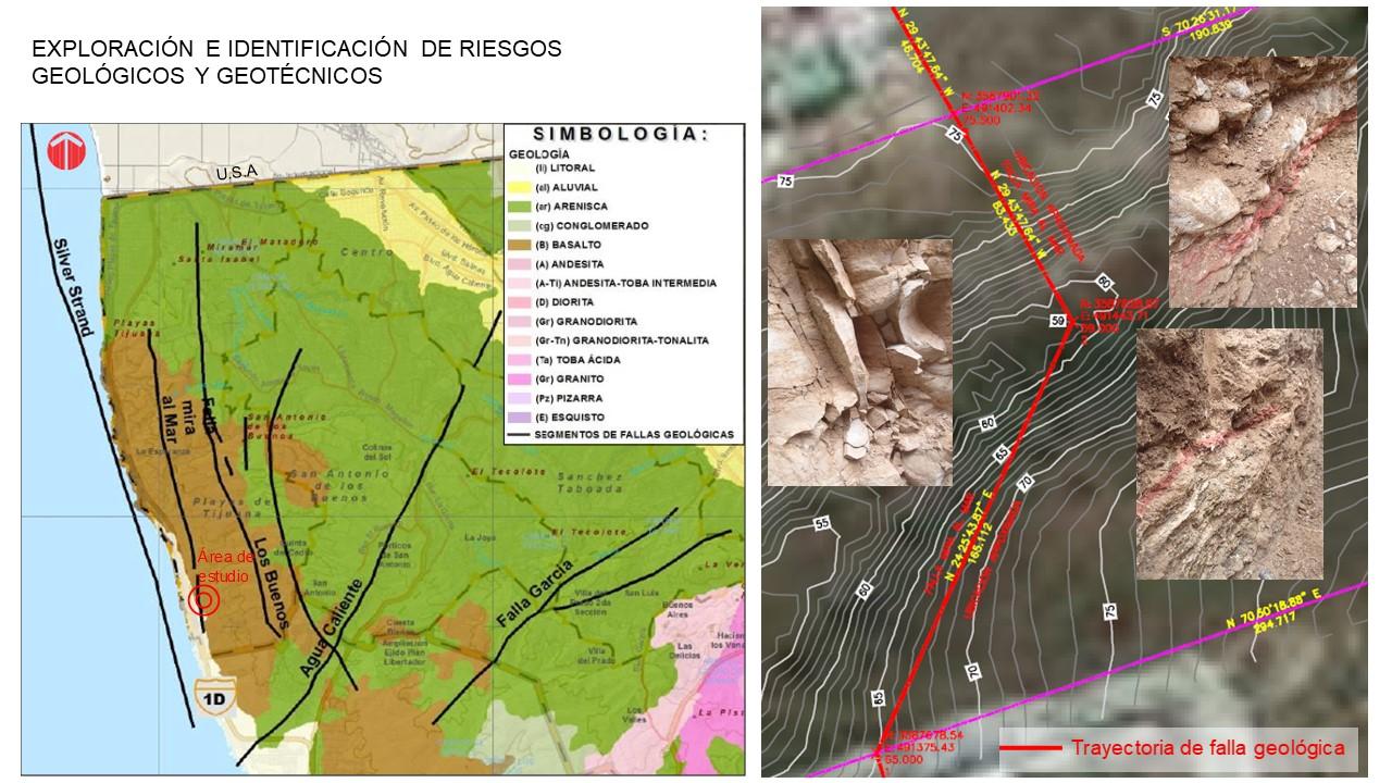 Proyecto_Estudios de factibilidad geotécnica_1
